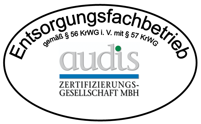 audis Logo neutral